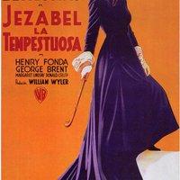 113. Jezebel - 1938