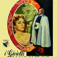 255. Madame de... (1953)