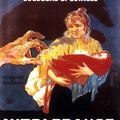 5. Türelmetlenség (Intolerance) - 1916