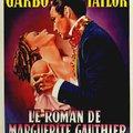 99. A Kaméliás Hölgy (Camille) - 1936