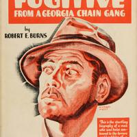 64. Szökevény Vagyok (I am a Fugitive from a Chain Gang) - 1932