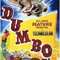 146. Dumbo - 1941