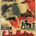 144. A Máltai Sólyom (The Maltese Falcon) - 1941