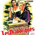 272. Ördöngösök (Les Diaboliques) - 1954