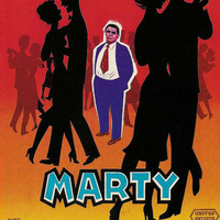 291. Marty - 1955