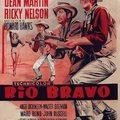 352. Rio Bravo - 1959
