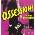165. Megszállottság (Ossessione) - 1943