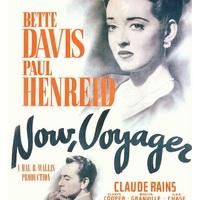 151. Utazás a Múltból (Now, Voyager) - 1942