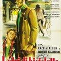 201. Biciklitolvajok (Ladri di Biciclette) - 1948