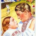 49. Föld (Земля) -1930