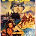 184. Paisá - 1946