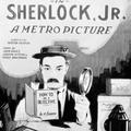 23. Ifjabb Sherlock Holmes (Sherlock, Jr.) - 1924