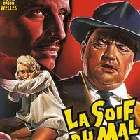 330. A Gonosz Érintése (Touch of Evil) - 1958