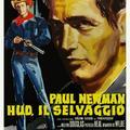 403. Hud - 1963