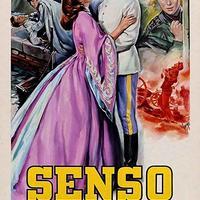 279. Érzelem (Senso) - 1954