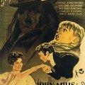 192. Szép Remények (Great Expectations) - 1946