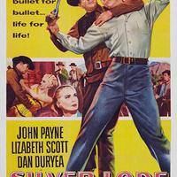 280. Silver Lode (1954)