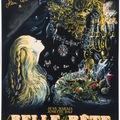 188. A Szép és a Szörnyeteg (La belle et la bête) - 1946