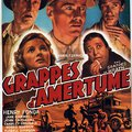136. Érik a Gyümölcs (The Grapes of Wrath) - 1940