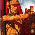82. Az Akarat Diadala (Triumph des Willens) - 1934