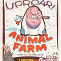 273 Állatfarm (Animal Farm) - 1954