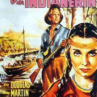 249. Határtalan horizont (The Big Sky) - 1952
