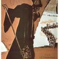 171. Rettegett Iván I-II. (Иван Грозный 1-2) - 1944/1958
