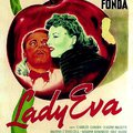 142 Lady Eve (The Lady Eve) - 1941