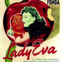 142 Lady Eve (The Lady Eve) - 1941