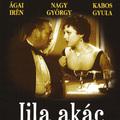 M4. Lila Akác - 1934