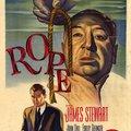 207. A Kötél (Rope) - 1948