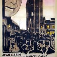 127. Mire Megvirrad (Le Jour se Léve) - 1939
