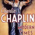 95. Modern Idők (Modern Times) - 1936