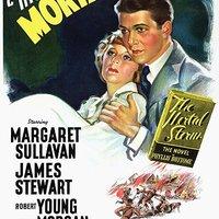 139. A Halálos Vihar (The Mortal Storm) - 1940