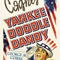156. Yankee Doodle Dandy - 1942