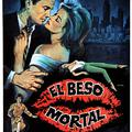 294. Csókolj Halálosan (Kiss Me Deadly) - 1955