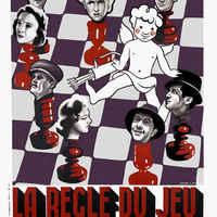 130. A Játékszabály (La Régle du Jeu) - 1939