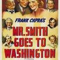 122. Becsületből Elégtelen (Mr. Smith Goes to Washington) - 1939