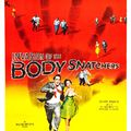310. A Testrablók Támadása (Invasion of the Body Snatchers) - 1956
