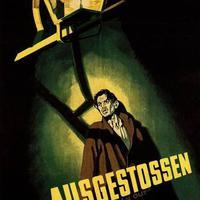 200. Egy Ember Lemarad (Odd Man Out) - 1947