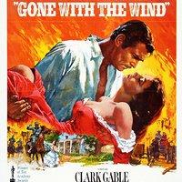126. Elfújta a Szél (Gone with the Wind) - 1939