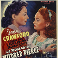 176. Mildred Pierce - 1945