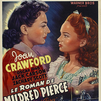 176. Mildred Pierce - 1945