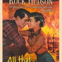 309. Amit Megenged az Ég (All That Heaven Allows) - 1956