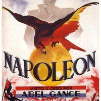 36. Napóleon (Napoléon) - 1927