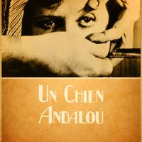 40. Az Andalúziai Kutya (Un Chien Andalou) - 1928