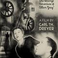 61. Vámpír (Vampyr) - 1932