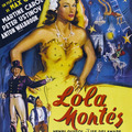301. Lola Montés - 1955
