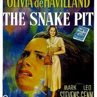 208. Kígyóverem (The Snake Pit) - 1948