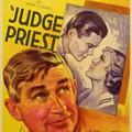 85. Priest Bíró (Judge Priest) - 1934